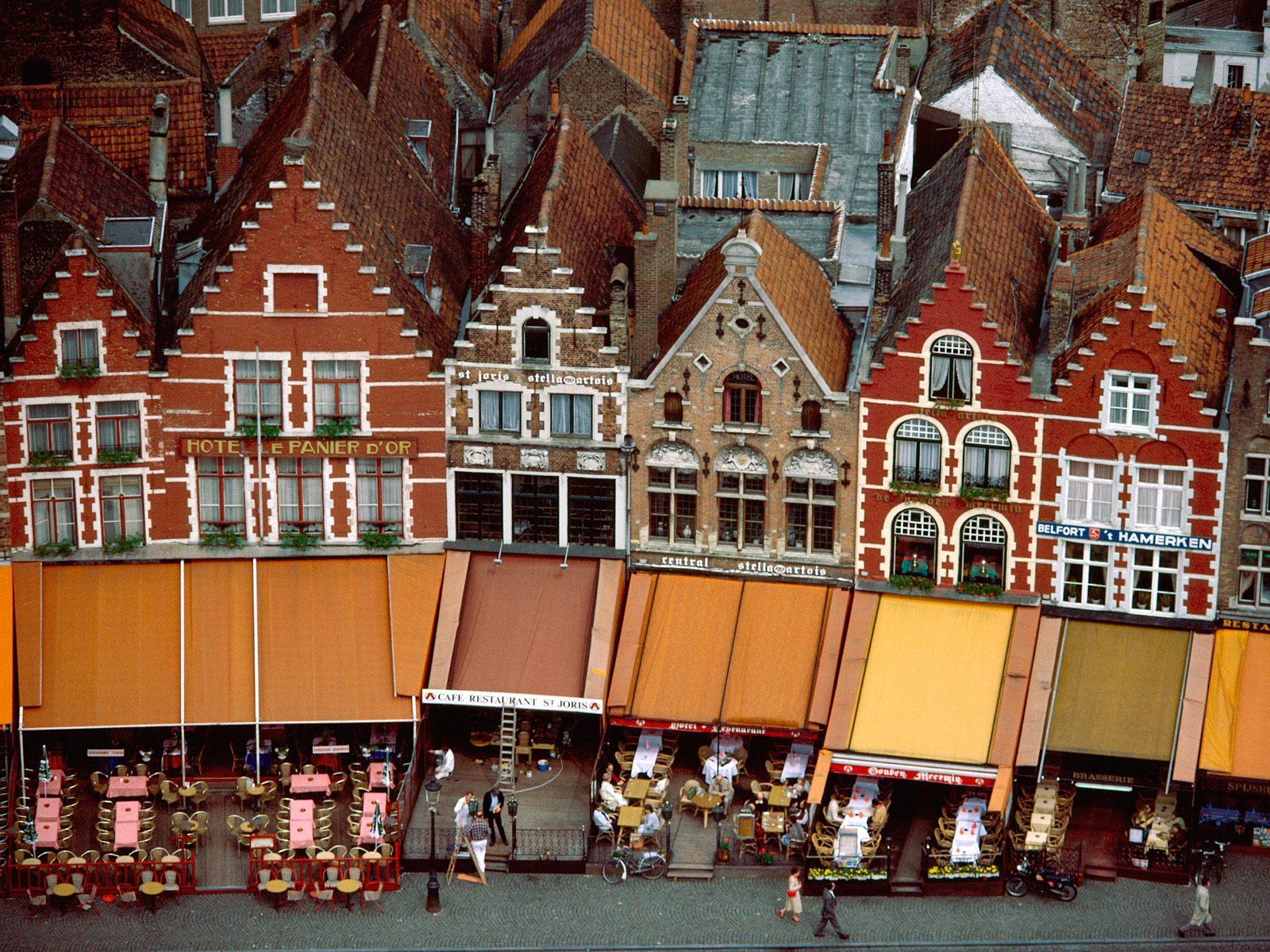 Дома бельгия корфу недвижимость цены