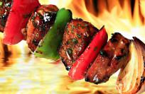 Кухня Азербайджана