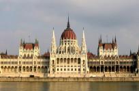 О Венгрии