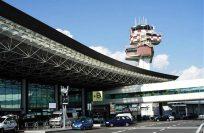 Авиабилеты в Италию
