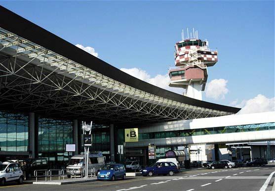 Дешевые авиабилеты в Италию