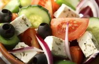 Кухня Греции
