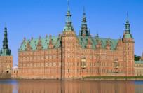 История Дании