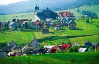 История Лихтенштейна