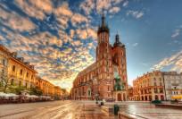 Польша: полезная информация