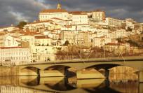 О Португалии