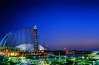 ОАЭ: полезная информация