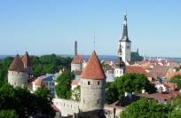 Об Эстонии