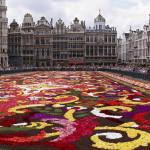 Бельгия, полезная информация для туристов