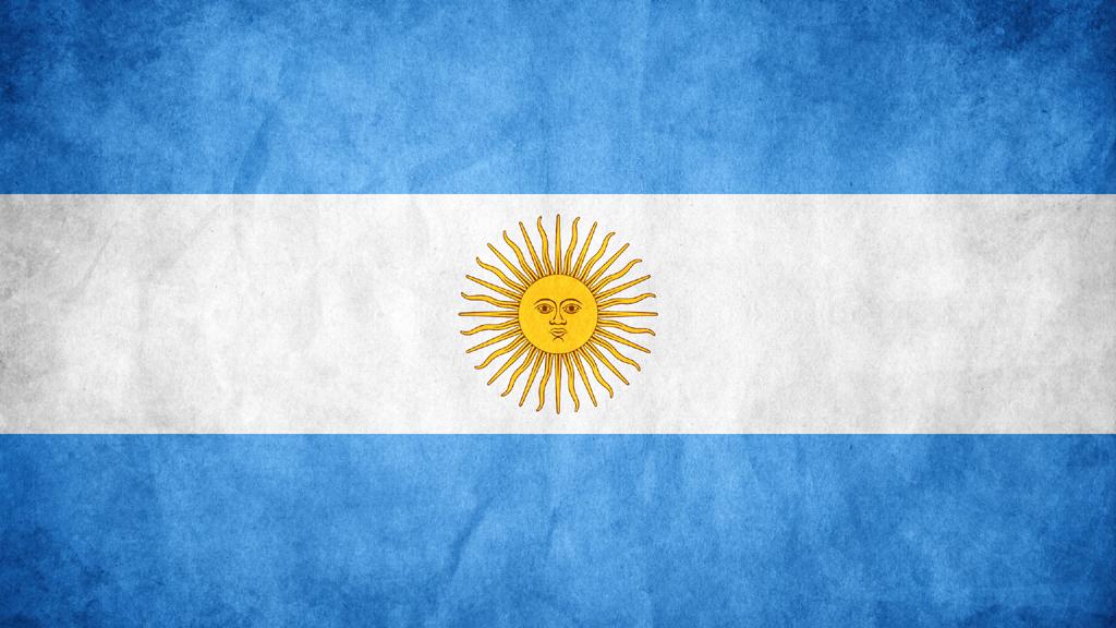 Аргентина: полезная информация