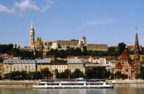 Венгрия: полезная информация