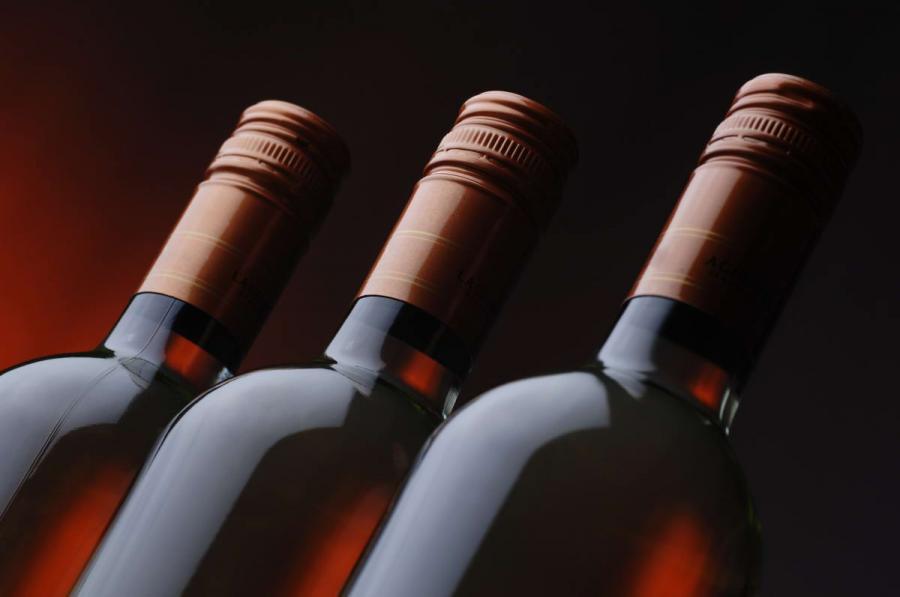 Фестиваль виноделия в Лимаccоле