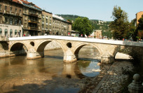 Босния и Герцеговина: полезная информация