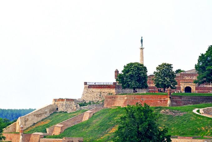 Сербия полезная информация