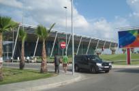 Как добраться до Албании
