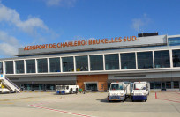 Как добраться до Бельгии