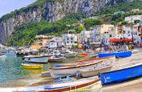 Достопримечательности Капри