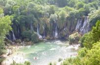 Природа Боснии и Герцеговины