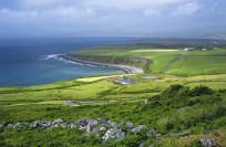 Климат Ирландии