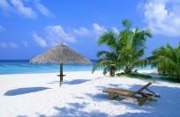 Климат Багамских островов
