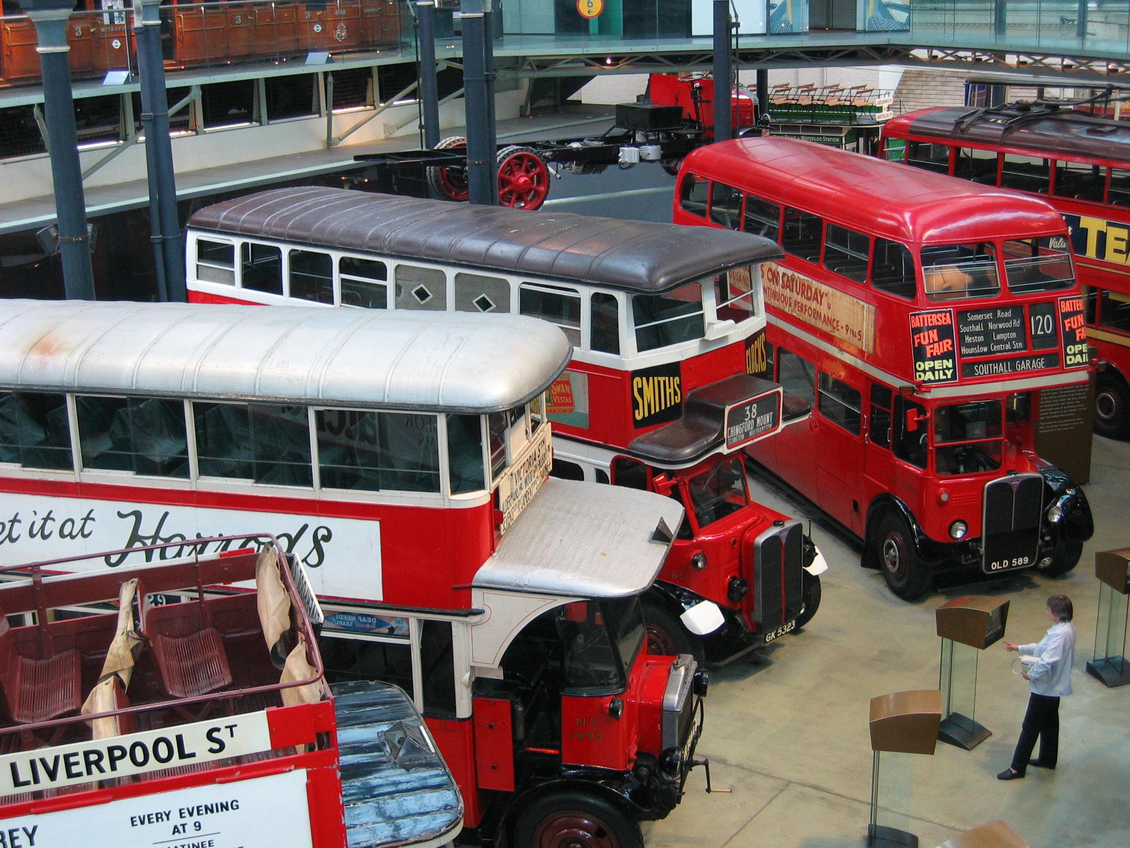 Транспорт великобритании сколько стоит квартира дубай марина