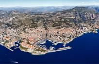 Природа Монако