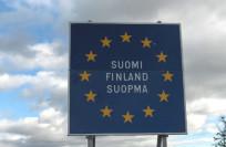 Таможня Финляндии