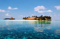 Таможня Мальдив