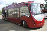 Транспорт Литвы