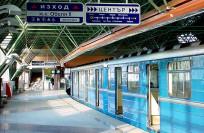 Транспорт в Болгарии