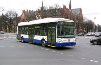 Транспорт в Латвии
