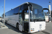 Транспорт в Молдавии