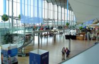 Дешевые авиабилеты в Стокгольм