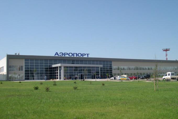 Дешевые авиабилеты в Астрахань