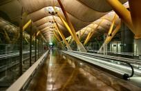 Авиабилеты в Мадрид