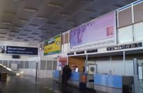Дешевые авиабилеты в Волгоград