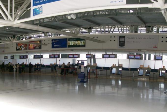 Дешевые авиабилеты в Дубровник