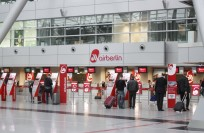 Дешевые авиабилеты в Дюссельдорф