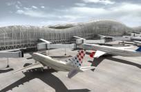 Дешевые авиабилеты в Загреб