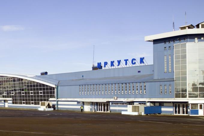 Авиабилеты пенза иркутск