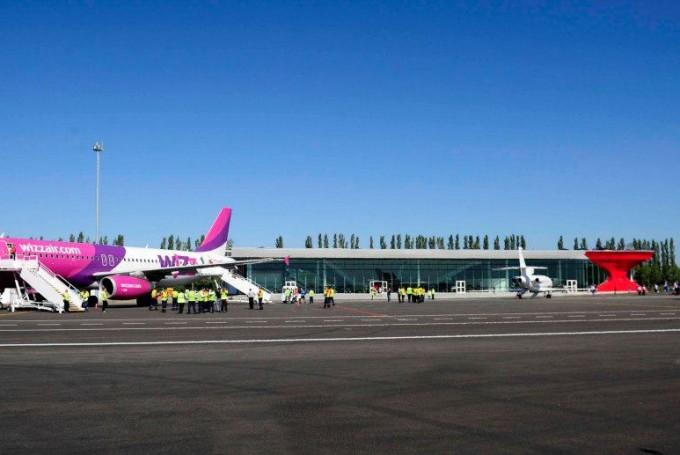 Дешевые авиабилеты в Кутаиси
