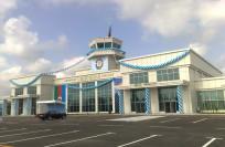 Дешевые авиабилеты в Ленкорань