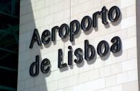 Авиабилеты в Лиссабон