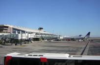 Авиабилеты в Монако