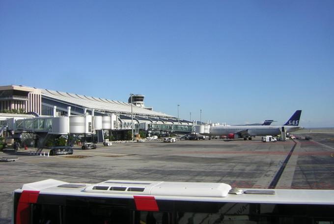 Дешевые авиабилеты в Монако