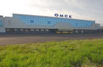 Дешевые авиабилеты в Омск