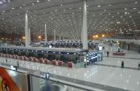 Дешевые авиабилеты в Китай