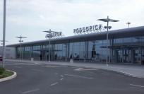 Авиабилеты в Подгорицу