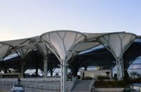 Авиабилеты в Сплит