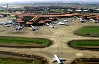 Авиабилеты в Индонезию